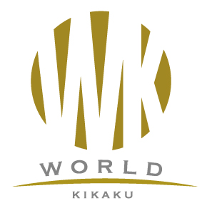 株式会社ワールド企画 寄居町の人材派遣サービス企業